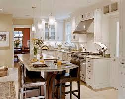 cuisines rustiques cuisine cuisines rustiques avec beige couleur cuisines rustiques