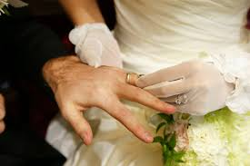 korean wedding rings g day korea korean wedding cultural differences
