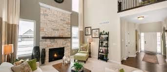 hearth home design center inc photo gallery lombardo homes