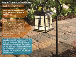Landscape Lighting Transformer - landscape lighting transformer part 25 200sssl led transformers