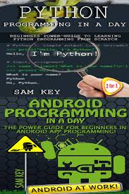 buy android programming for beginners the ultimate android app