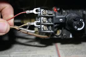 wiring diagram fireplace wiring diagram for fireplace u2022 free