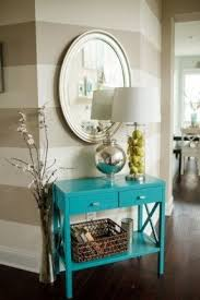 Teal Accent Table Best 50 Hall Accent Tables Foter