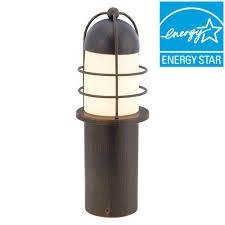home decorators collection outdoor lighting lighting u0026 ceiling