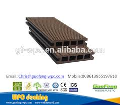 waterproof tongue and groove waterproof tongue and groove