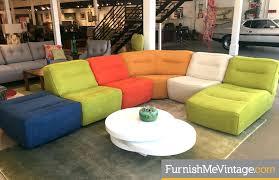 Modular Sectional Sofa Modular Sectional Sofa