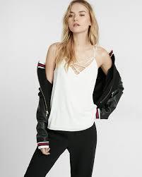 women u0027s clearance clothing shop sale