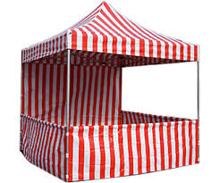 photo booth tent atlanta nw carnival booth tents