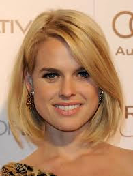 choppy bob hairstyles for thick hair girls fashion trends and ideas short choppy bob hairstyles for