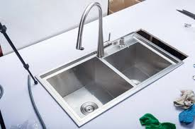 Online Buy Wholesale Kitchen Double Sink From China Kitchen Double - Kitchen double sink