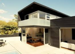 Contemporary Design Homes Home Design Ideas - Modern design homes
