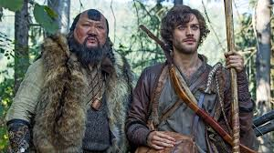 Wildfire Episode Guide Season 2 by Serpent U0027s Terms Summary Marco Polo Season 2 Episode 6 Episode Guide