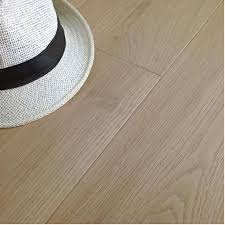 milanese prime unfinished engineered oak flooring