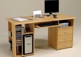 mobilier de bureau bordeaux meuble bureau mobilier de bureau bordeaux dalla santa décoration