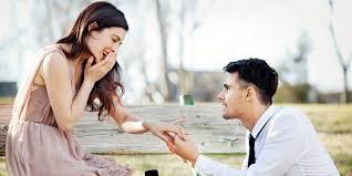 photo de mariage astuces pour réussir mariage