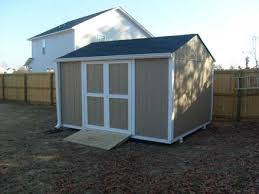 cheap shed free online storage shed plans 8x12 shed plans