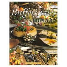 lenotre ecole de cuisine école lenôtre cookbooks magazines buffet