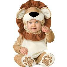 new born baby navidad halloween lion dinosaur costume baby animal