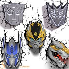 transformers bedroom transformers bedroom home design ideas and pictures