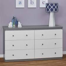 kids dressors kids dressers for less overstock