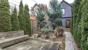 meghan markle home meghan markle selling toronto home used while filming tv series suits