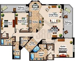 Condominium Plans Halifax Landing Condominium Floor Plans