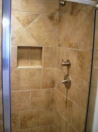 bathroom tile modern bathroom tiles large tile shower gray
