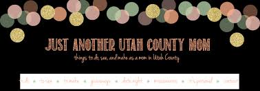 utah county luminaria at thanksgiving point is it worth it