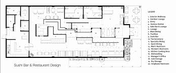 floor plan for a restaurant restaurant floor plans best of design your floor plan free choice