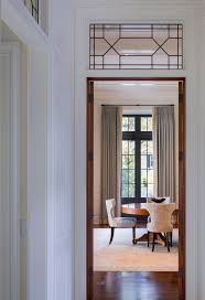 290 best entrance door frame images on pinterest door design