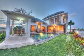 2 story house with pool 50 luxury swimming pool designs luxury swimming pools pool
