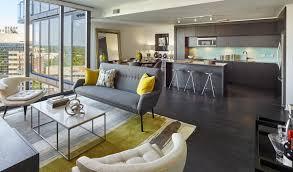 apartment showcase apartments for rent in dc md u0026 va