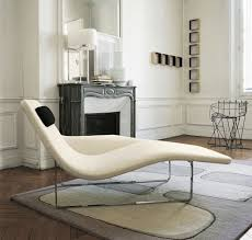 Chaise Lounge Chair Indoor by Home Design Interior Chaise Lounge Indoor Lounges Inside Modern