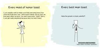 toast quotes quotes toast quotes toasts to friends simple