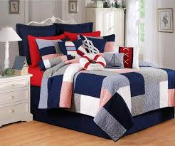 Nautical Bed Sets Nautical Bedding Sets U2014 Modern Storage Twin Bed Design Nautical