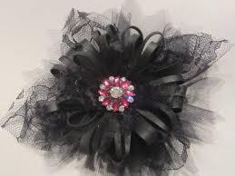 Chic Flower Portfolio U2013 Vintage Remnant Designs