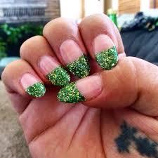 miami nails nail salons 2409 w kenosha st broken arrow ok