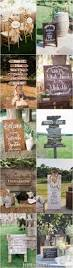 best 20 rustic wedding signs ideas on pinterest country wedding