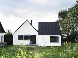 fancy scandinavian house plans 69 for office design with