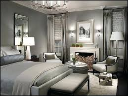 theme bedrooms new york bedroom decorating theme bedrooms manor new style loft for