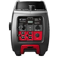 amazon black friday generator amazon com briggs u0026 stratton 30545 p3000 powersmart 3000 watt