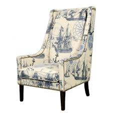 nautical chairs 9 best furniture ideas images on armchairs couches