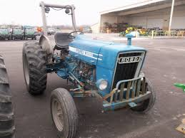 ford 3600 ford tractors u0026 equipment pinterest ford tractors