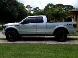 Ford F150 Truck Gas Mileage - ford f150 fuel economy u2013 ford f150