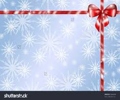 christmas wrapping paper sale christmas wrapping paper decorations best images collections hd