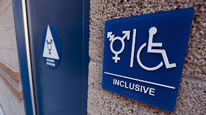 why bathrooms are the next frontier in transgender acceptance