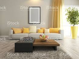 Where To Put My Furniture In My Living Room Where To Put My Furniture In My Living Room Interior Design