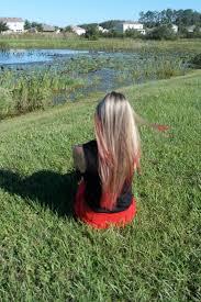 i u0027m a redken color rebel my rays of sunshine