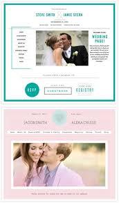 cheap wedding websites 15 best wedding website ideas images on website ideas