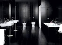 monochrome bathroom ideas black white bathroom decor grousedays org